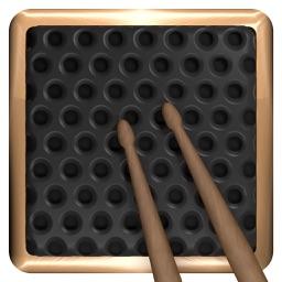 Drum Loops & Metronome - Beat Grooves
