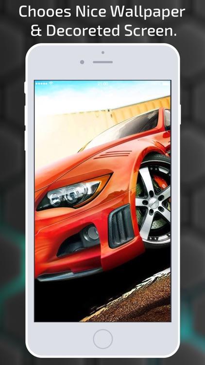 3d Car Wallpapers Hd Cool Backgrounds Wallpaper By Piyush Radadiya