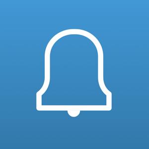 Ring Video Doorbell Utilities app