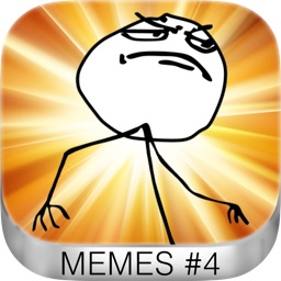 Oh Yeah - Enjoy the Best Fun and Cool Rage Meme Cartoon for Kids and Family