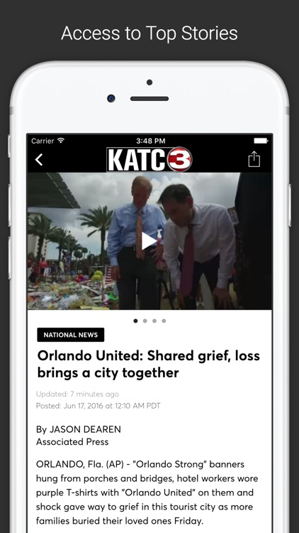 KATC screenshot-1