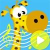 宝贝动画屋-儿童看故事、听儿歌、唱童谣、学唐诗国学百科大全