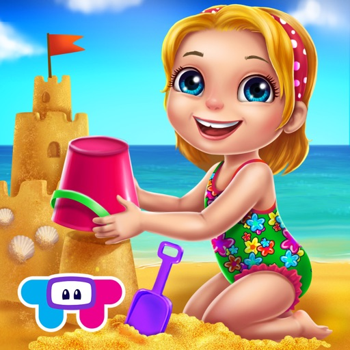 Summer Fun Vacation