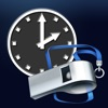Tempo Coach - Weightlifting Tool to Control Speed - iPhoneアプリ