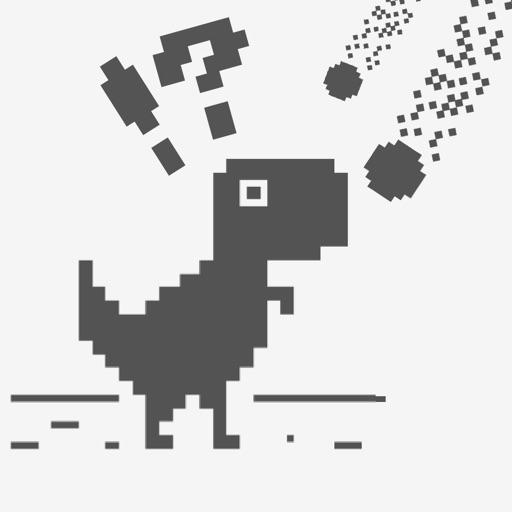 T-Rex Runner-2