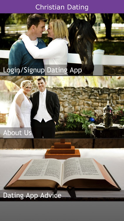 christian dating chat