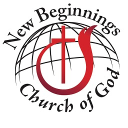 New Beginnings Church of God