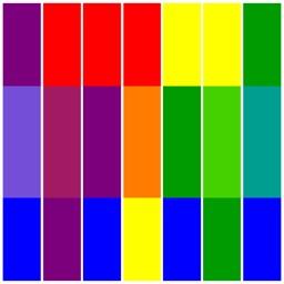Color Master HD