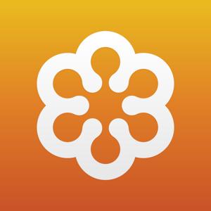 GoToMeeting App Business app