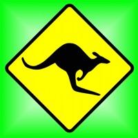 Codes for Australian Slang: Urban Aussie Slang Dictionary Hack
