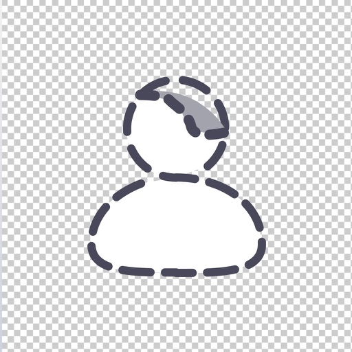 Photo Cut Out Editor - Background Eraser