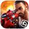 App Icon for Combat Elite: Border Wars App in United States IOS App Store