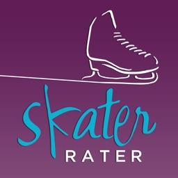 Skater Rater