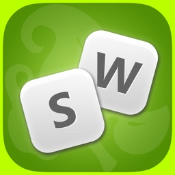 iSpellWord Game