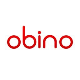 Obino Health Coach