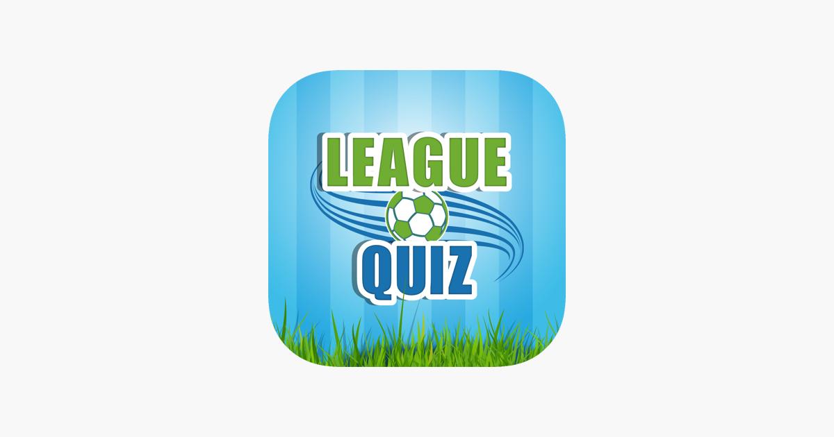 Ответы к игре угадай футболиста английская лига.