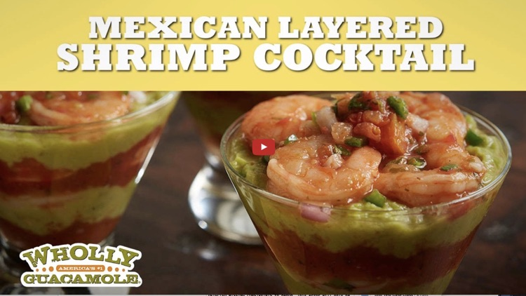 Mexican Cooking Master Class screenshot-4
