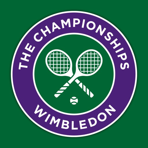 The Championships, Wimbledon 2017