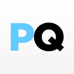 Popquiz - Daily Trivia