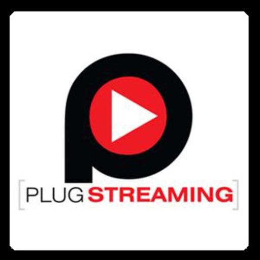 Plug Radio Online