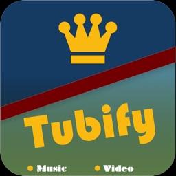 Tubify Music Video