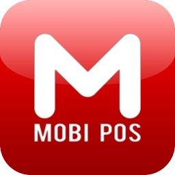 Mobi POS - Point of Sales for iPad & iPhone