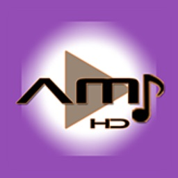 AMI Video Player
