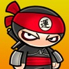 Chop Chop Ninja - iPhoneアプリ