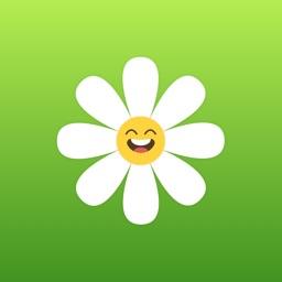 Daisy Emojis