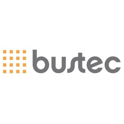 BUSTEC Visually Impaired Supporter