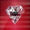Albanian Phrases Diamond 4K Edition