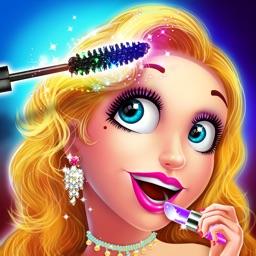 Beauty Salon - Girls Games