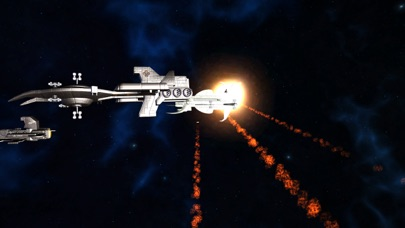 Starlight Tacticsのおすすめ画像2