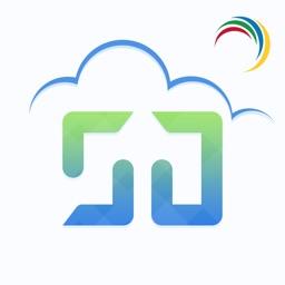 Saas IT Helpdesk - ServiceDesk Plus (Cloud)