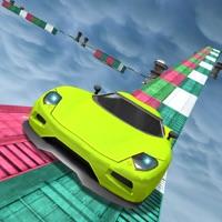 Codes for Crash Of Cars: GT Racing Stunts Hack
