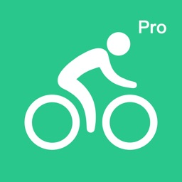 Bike Tracker Pro - Cycling Navigation&Speedometer