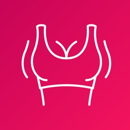 Body Editor Photo App Selfie Pic Effects Curvetune