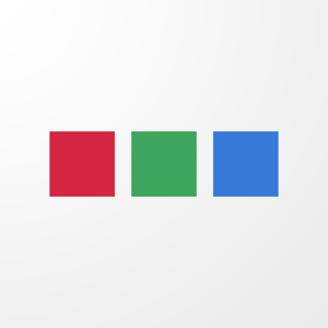 Color Chart app