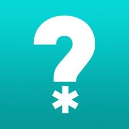 Mediktor - Resolve your medical queries