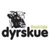 Roskilde Dyrskue