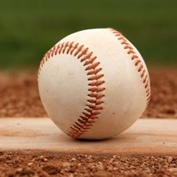 MyRadarGun - Baseball Pitch Speed