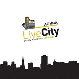 Athens Livecity Guide