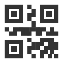 QR Code Pro - QR Code Reader & QR Code Generator