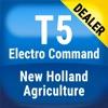 New Holland Ag T5 EC - Dealer - iPhoneアプリ
