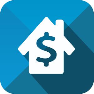 Budget- Expense Tracker,Bill Reminder,Debt Manager app