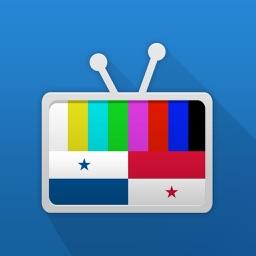 Televisión de Panamá PA