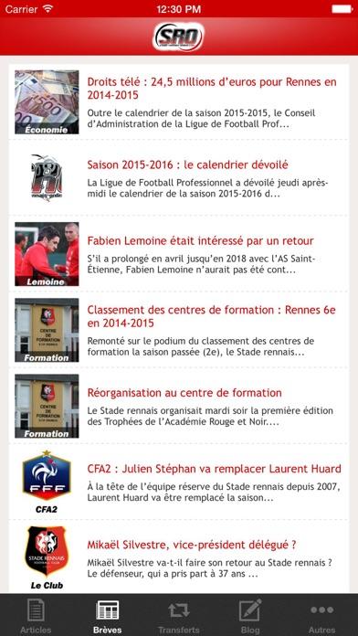 Stade Rennais Online-1