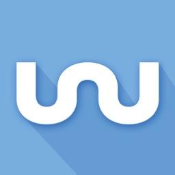 Walkle-Pedometer, Exercise