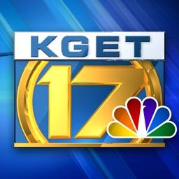 KGET News KernGoldenEmpire.com