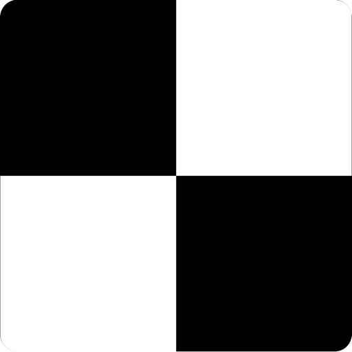Piano Tiles 3 - Don't tap the white tile